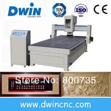 cnc 3d machine reviews