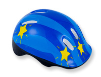 2014 New Free Shipping Bike Helmets for kids,bicycle helmets for kids children helmets,kids helmets