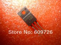 50Pcs 2SK4096LS / K4096 TO-220 (CY4)