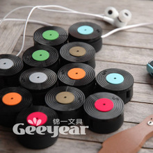 popular cable reel
