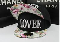 NEW adjusted Supreme Beanies Unisex Stay Lots Caps Baseball Cap Hip Hop Hat Sun Hat