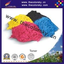 (TPOHM-C310) laser color copier toner powder for OKI C330 C510 C530 C 301 321dn 310dn 330dn 510n 530dn 1kg/bag/color free fedex