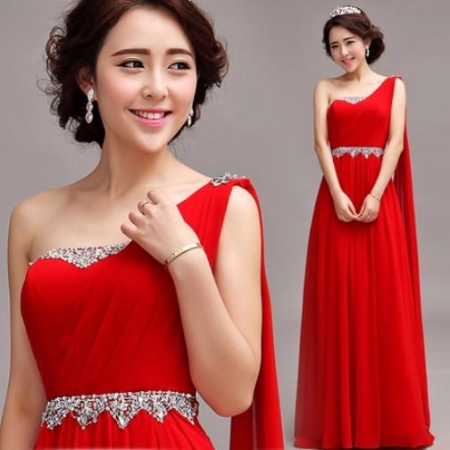 Платье для матери невесты Kc 2015 crytal .227