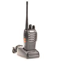 BaoFeng BF-888S Walkie Talkie UHF 400-470MHz Transceiver two way radio 888s