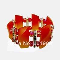 2014 multi-chain quality fashion bracelet yiwu china