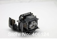 ELPLP33 Lamp for Epson MovieMate 25 / 30S free shipping
