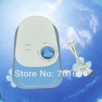 220V Green Ozone Generator Water Air Sterilizer Purifier Fresh Ozonizer Ozonator (GL18)