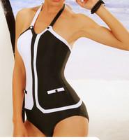 2014 new fashion solid Bikini dress, holiday Beach dress casual dress free shipping swimwear wholesale and retail