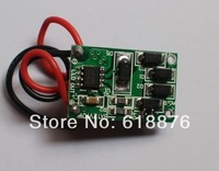 5pcs 12V 10W LED Driver for 3x3W 9-11V 850mA high Power 10w led chip transformer, free shipping