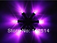 12pcs/lot LED balloon light LED paper lantern lamp party deco free shipping