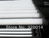 New Arrival 2835 SMD 22W 120cm 4 feet T8 LED Tube Light 1.2m High brightness AC85-265V cool white/warm white/white