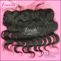 """1 bundle Liweike virgin european natural wave weaving human hair extensions silky natural color inches 10""""-30"""" wholesale price"""