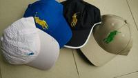 Retail! promotion! hotsale new arrivals pink/blue/black striped snapback hip-hop kids peaked hat, boys baseball cap