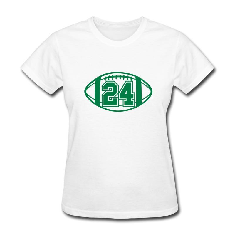 Soccer Ball Logo Design Soccer Ball Design Humor