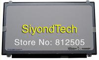 LP156WH3(TL)(S1) New Laptop Slim LED LCD Screen For LG LP156WH3-TLS1 15.6 WXGA HD