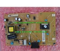 60 days warranty lcd power board supply for  LG W1942SY W1942SEU W1942SY-PFU AIP0199 DPS-25EP