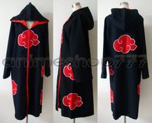 wholesale sasuke costume
