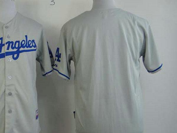 Baseball Jerseys Logos Jersey Logo Size:48-56