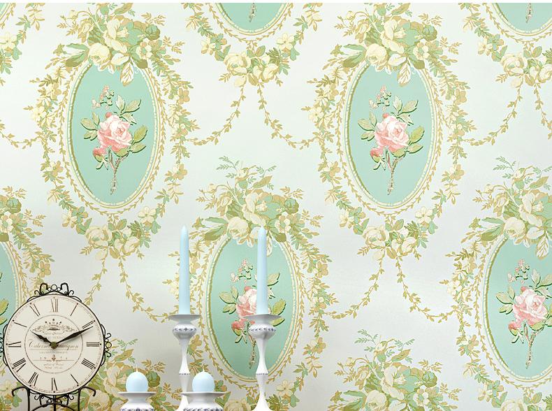 Wandbilder Wohnzimmer Landhausstil Deko Vasen Blumen Sollten Zum