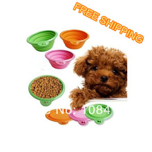 wholesale small dog bowl