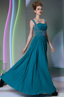 Evening Dress Long Prom Formal Party Dresses Bridesmaid Celebrity Casual Bridal Gown Mermaid Brief Fashion Quinceanera