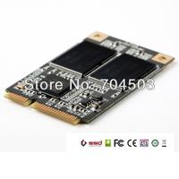 KingSpec Mini PCIE 64gb mSATA ssd JMF606 Solid State Drive Disk for Dell M4500 6500 for Lenovo Y/T/W series