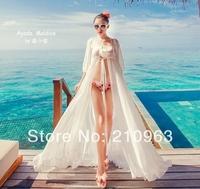 2014   new sexy  fashion Princess  Ladies Summer woman  long  Beach Dress