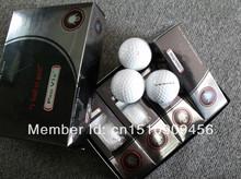 popular pro golf ball