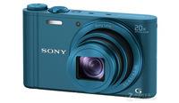 Wholesale authentic genuine brand HD Digital camera WX300 Digital Camera Digital Camera 18.2 million pixel full HD camera