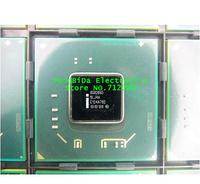 BD82P67 SLJ4C BGA CPU good quality