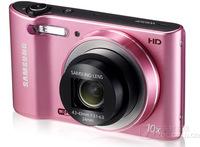 Wholesale Genuine Samsung HD digital camera WB30F 16 million pixel digital camera with 10x optical zoom HD