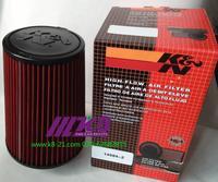 New Universal K&N Cold Air Intake k&n Air Filters Big size