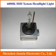 cheap xenon headlight