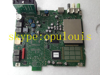 RD5 SVAUTO mainboard with 3 connectors for Peugeot 508 car single CD radio tuner