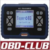 2014 New Arrival SuperOBD SKP-900 Hand-Held OBD2 Auto Key Programmer V2.6 (July. 31) update online !!!
