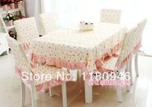 wholesale lace table