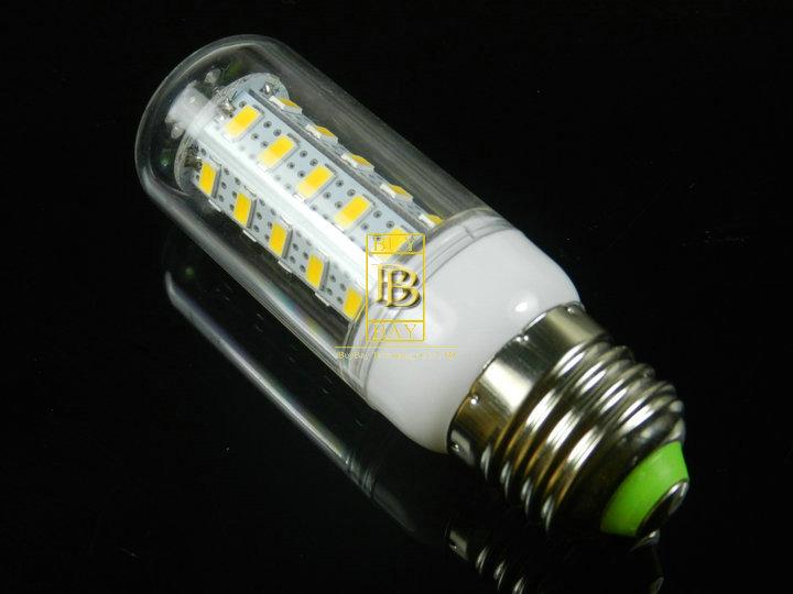 Smd 5730 лампа своими руками