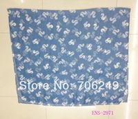 Free shipping,2014 new Spring scarf,  animal squirrel design,beach shawl,ladies printed shawl,muslim hijab,big size shawl