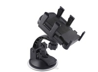 Mobile Phone GPS Universal Windshield Stand Car Mount Holder for iPhone 4 4S/ iPhone 5 5S/ SAMSUNG Galaxy S3 S4 S5 Note / HTC