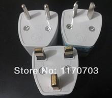 wholesale pins unit