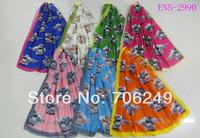Free shipping,2014 new Spring scarf,house design,beach shawl,ladies printed shawl,muslim hijab,big size shawl