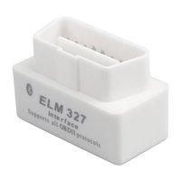 Bluetooth Mini ELM327 Car Code Reader OBD2 Scanner