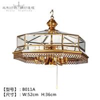 2014 YRAR HOT SALE HIGH QUALITY GOOD PRICEFashion copper pendant light/ fashion restaurant lamp/ pendant light