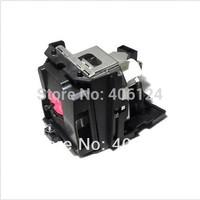 AN-F212LP Lamp for Sharp PG-F317X / XR-32S / XR-32X free shipping