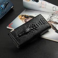 Women's wallet 2014 genuine leather fashion cowhide women's long clip design fashion wallet
