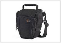 Fashion Shoulder bag Lowepro Toploader Zoom 50AW Digitalhigh-end professional photography package Triangle Camera bag