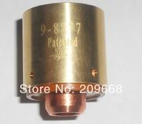 Free shipping 10pcs/lot 9-8277 (9-8213) start cartridge for Thermal Dynamics SL60 & SL100 plasma cutting torch