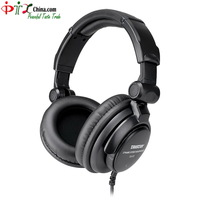 Takstar TS-610 Professional Monitoring Headphone DJ Monitor Headphones professional DJ monitoring headphone