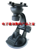 360 degree Universal Car Mount for Iphone 5g 4s 4g GPS car Holder Bracket for samsung i9300 IN stock
