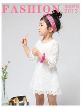dressy baby dresses reviews